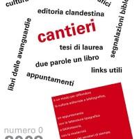 cantieri000