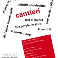 cantieri001