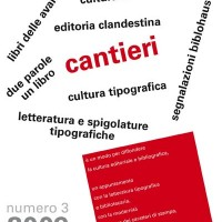 cantieri003
