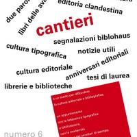 cantieri006