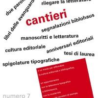 cantieri007