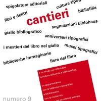 cantieri009