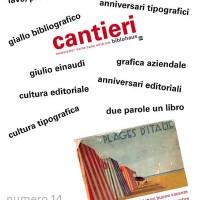 cantieri014