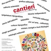 cantieri015