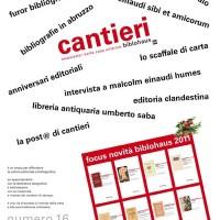 cantieri016