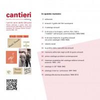 Cantieri27_retro