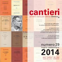 Cantieri29_F_200x200