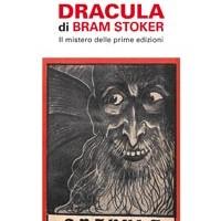 DraculaF