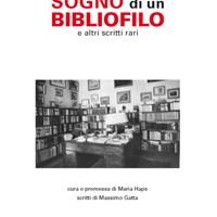 Sogno di un bibliofilo_fronte