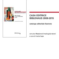 CatalogoBH_cop