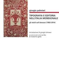 copertina_tipografia e editoria nell'italia meridionale_11112016