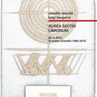 Sovracopertina_Aurea Sectio Librorum_06102016