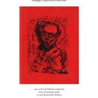 COP PLAQUETTE Sinisgalli 14,5x20,5