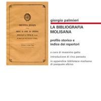 BibliografiePalmieriF