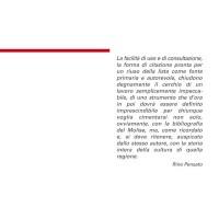BibliografiePalmieriR