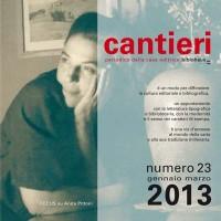 Cantieri23F