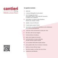 Cantieri23R