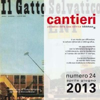 Cantieri24F