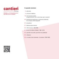 Cantieri24R