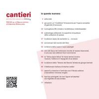 Cantieri25R