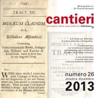 Cantieri26F