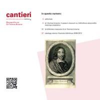 Cantieri26R