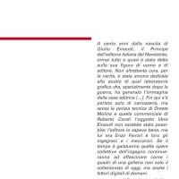 EinaudiBibliografiaR