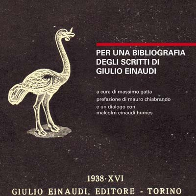 EinaudiBibliografia_limitataF