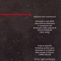 EinaudiBibliografia_limitataR