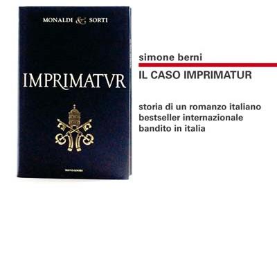 ImprimaturF