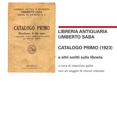 LibreriaSabaF