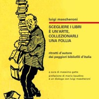 Mascheroni_limitataF