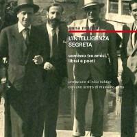 Modena_limitataF