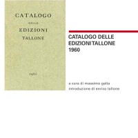 TalloneF