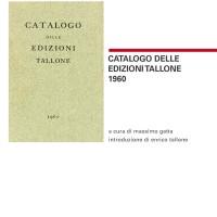 TalloneF_limitata