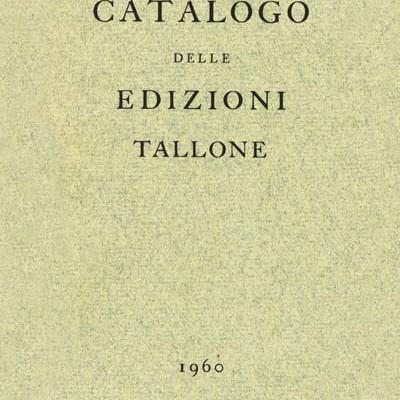 Tallone_limitataF