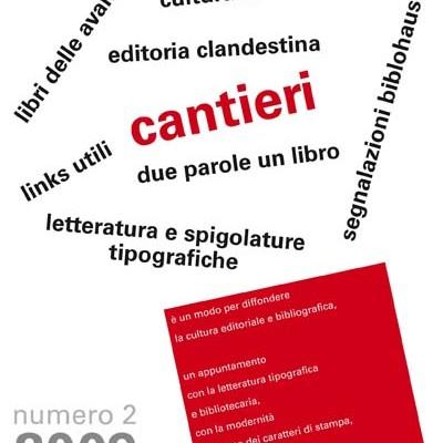 cantieri002