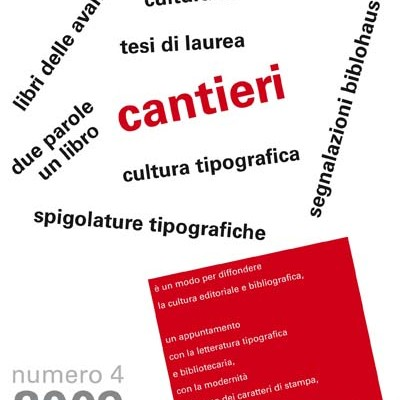 cantieri004