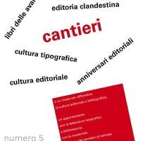 cantieri005