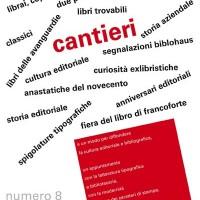 cantieri008