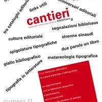 cantieri011