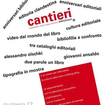 cantieri012