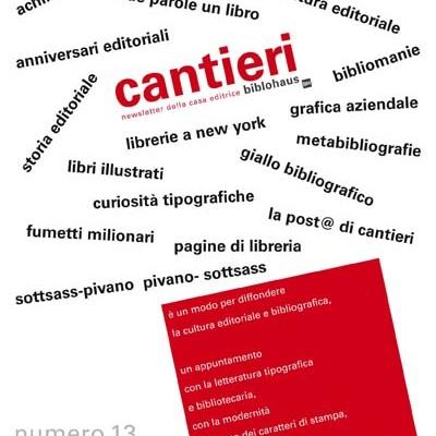 cantieri013
