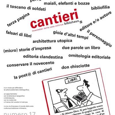 cantieri017
