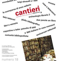 cantieri018