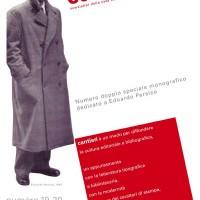 cantieri019-020