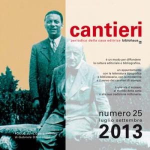 cantieri25 biblohaus