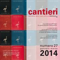 Cantieri27_fronte