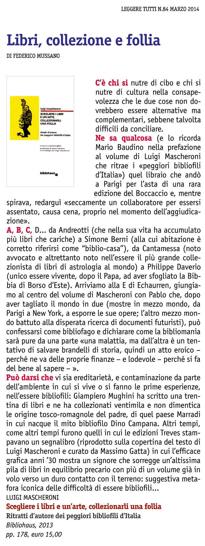 LeggereTutti_marzo2014