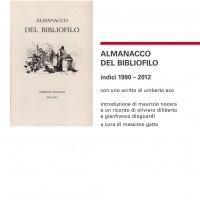 Almanacco_fronte